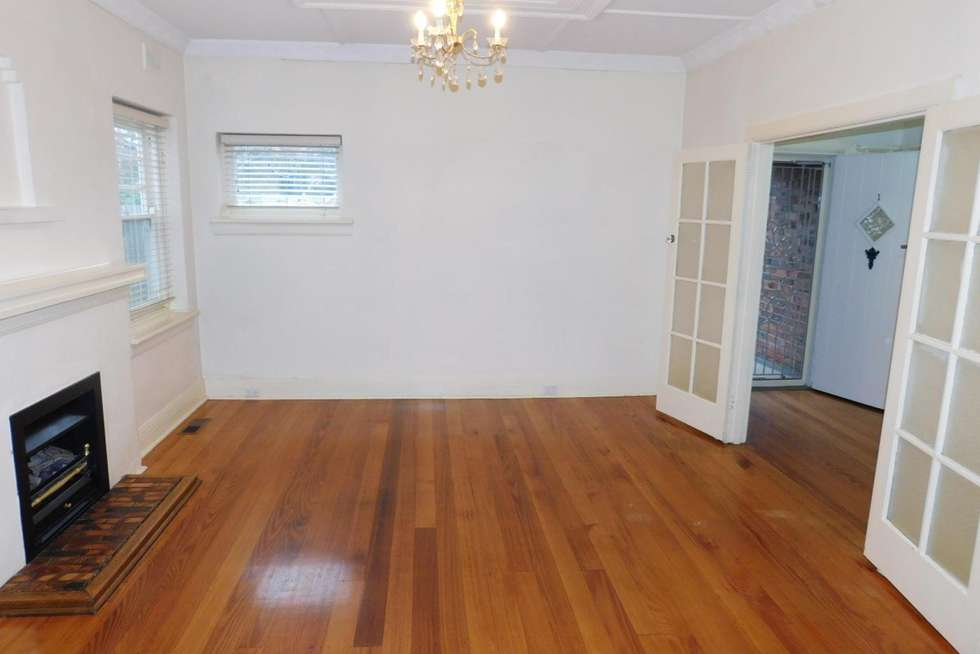 Third view of Homely house listing, 1/31 Scott Grove, Glen Iris VIC 3146