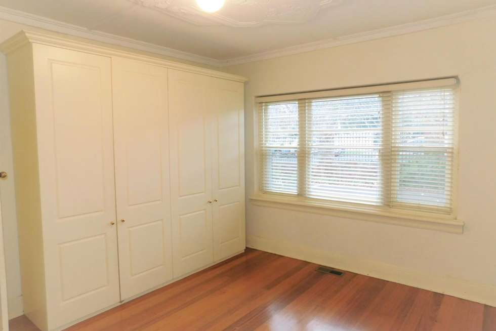 Fifth view of Homely house listing, 1/31 Scott Grove, Glen Iris VIC 3146