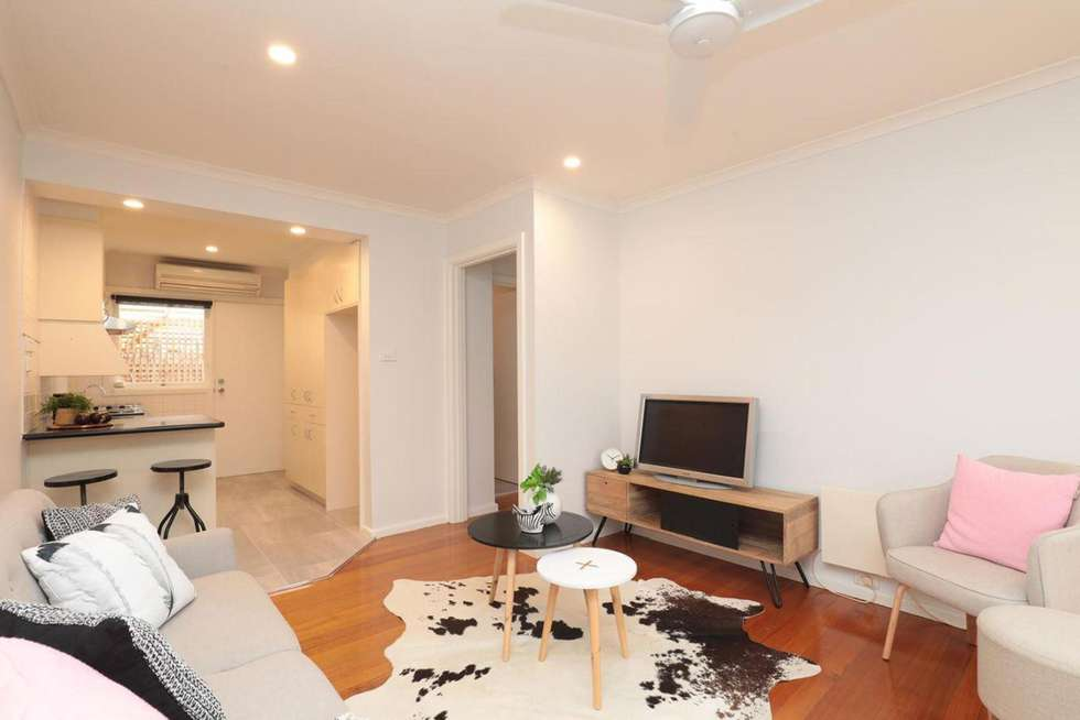 Second view of Homely unit listing, 5/55A Coorigil Road, Carnegie VIC 3163