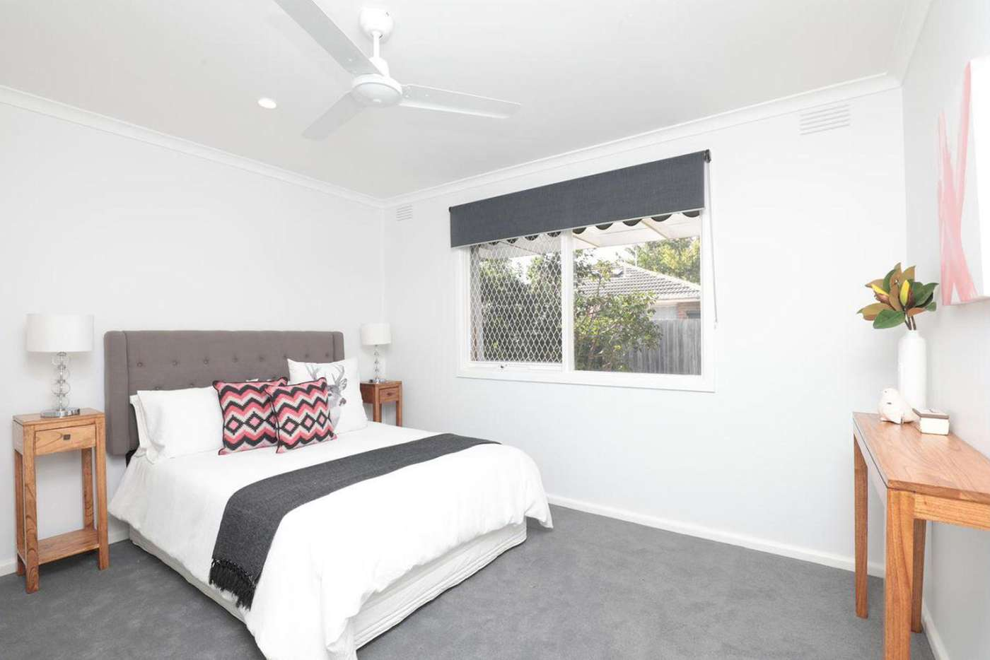 Sixth view of Homely unit listing, 5/55A Coorigil Road, Carnegie VIC 3163