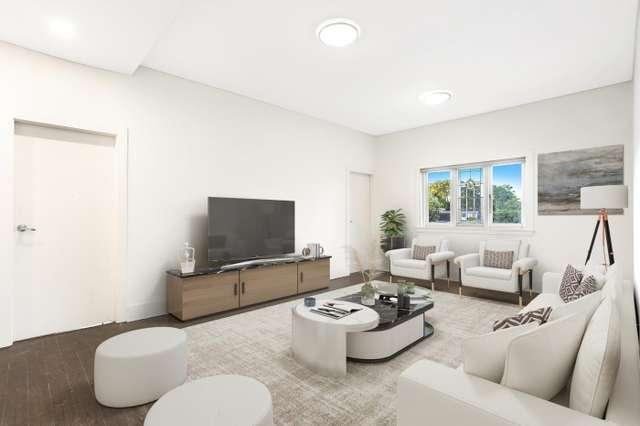 4/124 O'Brien Street, Bondi NSW 2026
