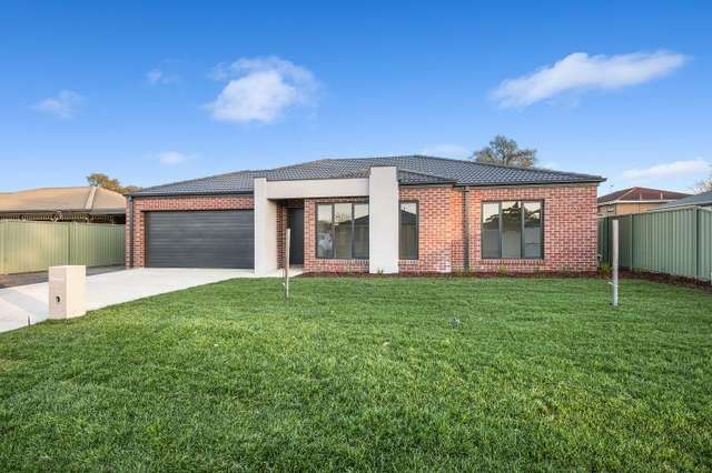 20a Edgewood Court, Delacombe VIC 3356