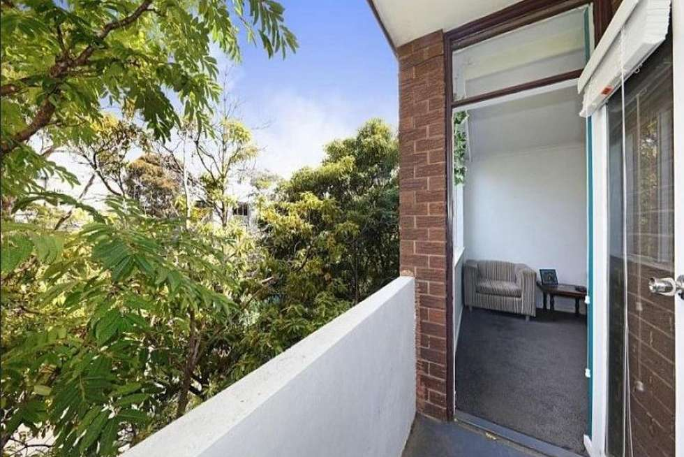Fourth view of Homely apartment listing, 12/10 Denbigh Road, Armadale VIC 3143