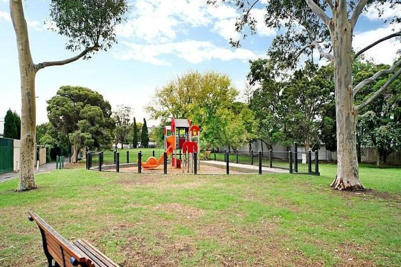 Seventh view of Homely apartment listing, 12/10 Denbigh Road, Armadale VIC 3143