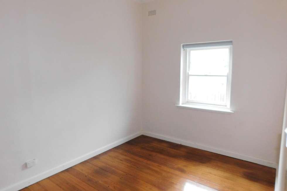 Third view of Homely house listing, 62 Kangaroo Road, Murrumbeena VIC 3163