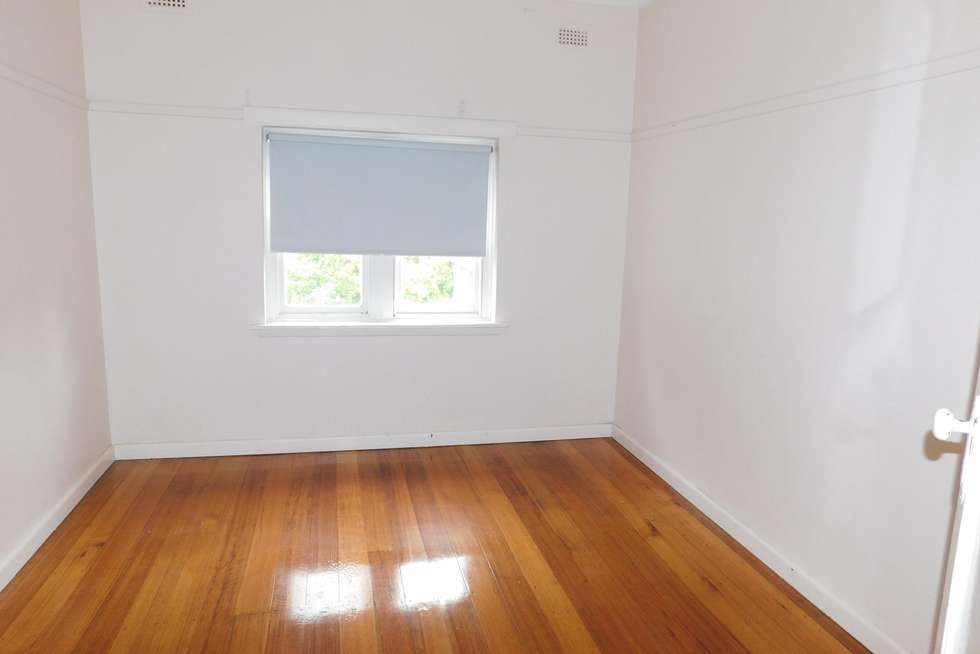 Fourth view of Homely house listing, 62 Kangaroo Road, Murrumbeena VIC 3163