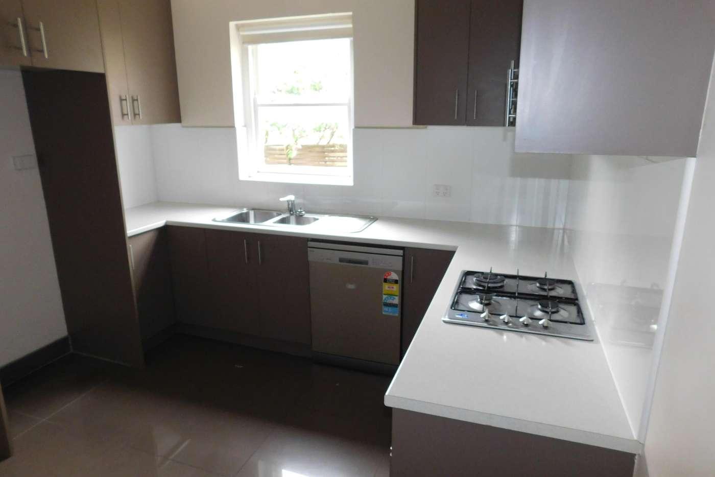 Sixth view of Homely house listing, 62 Kangaroo Road, Murrumbeena VIC 3163