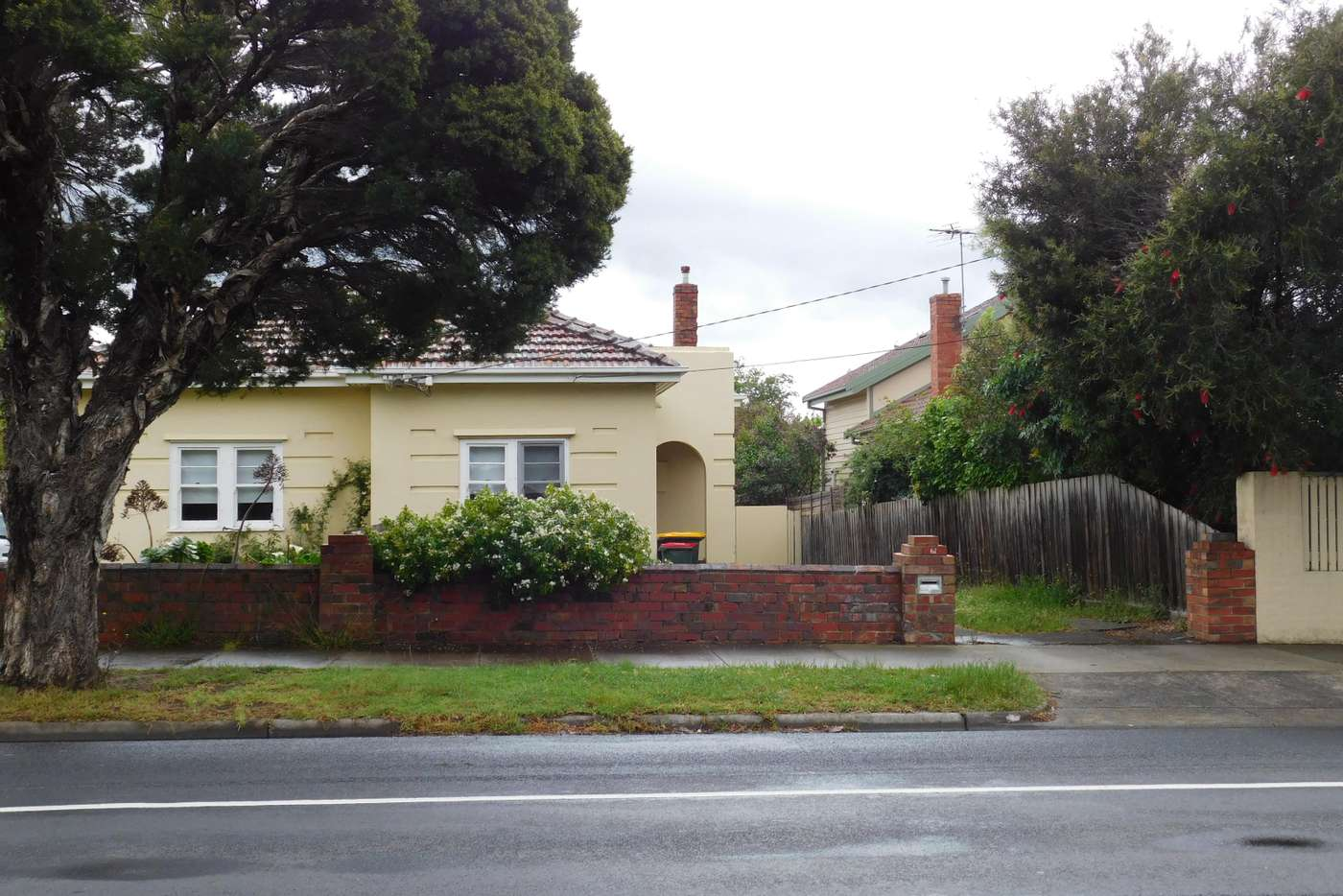 Seventh view of Homely house listing, 62 Kangaroo Road, Murrumbeena VIC 3163