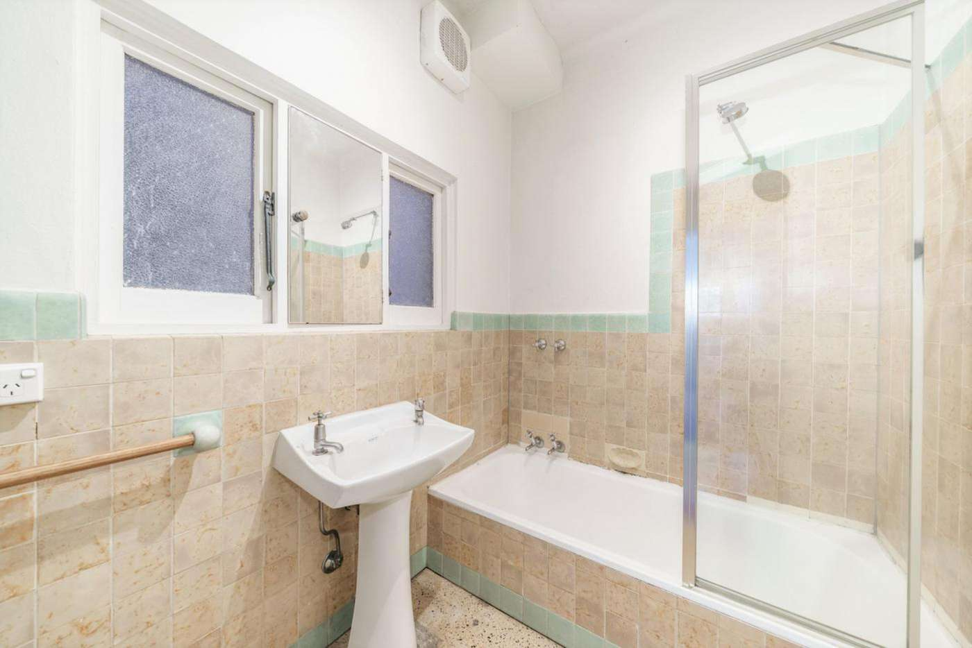 Fifth view of Homely apartment listing, 1/539 Orrong Road, Armadale VIC 3143