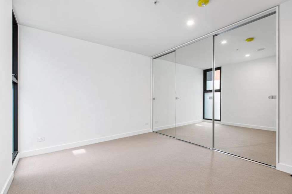 Fifth view of Homely apartment listing, 101/19-25 Nott Street, Port Melbourne VIC 3207