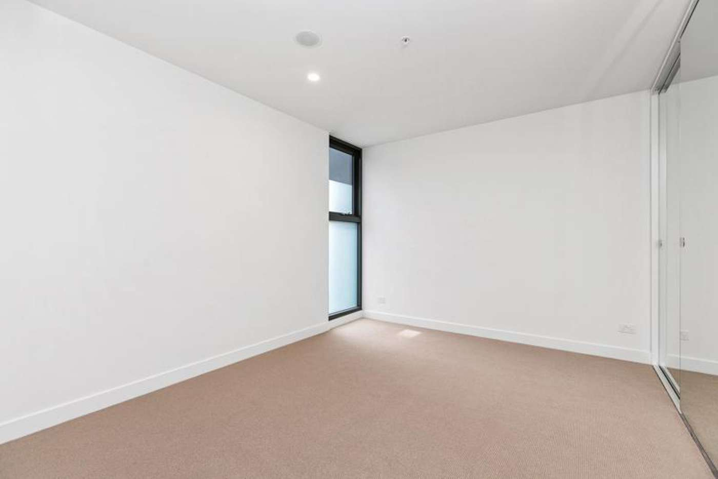 Sixth view of Homely apartment listing, 101/19-25 Nott Street, Port Melbourne VIC 3207