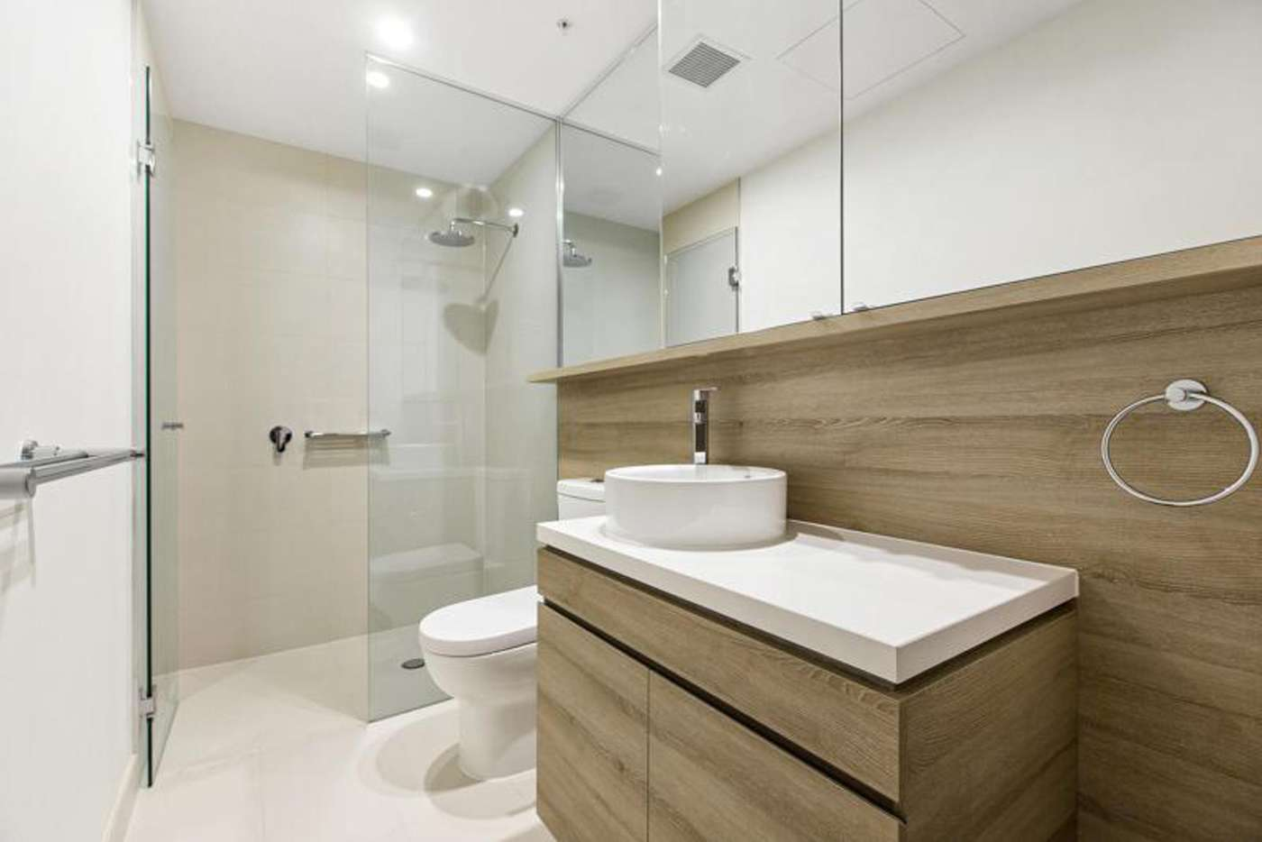 Seventh view of Homely apartment listing, 101/19-25 Nott Street, Port Melbourne VIC 3207