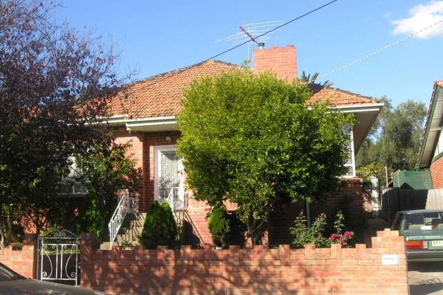 16 Down Street, Reservoir VIC 3073