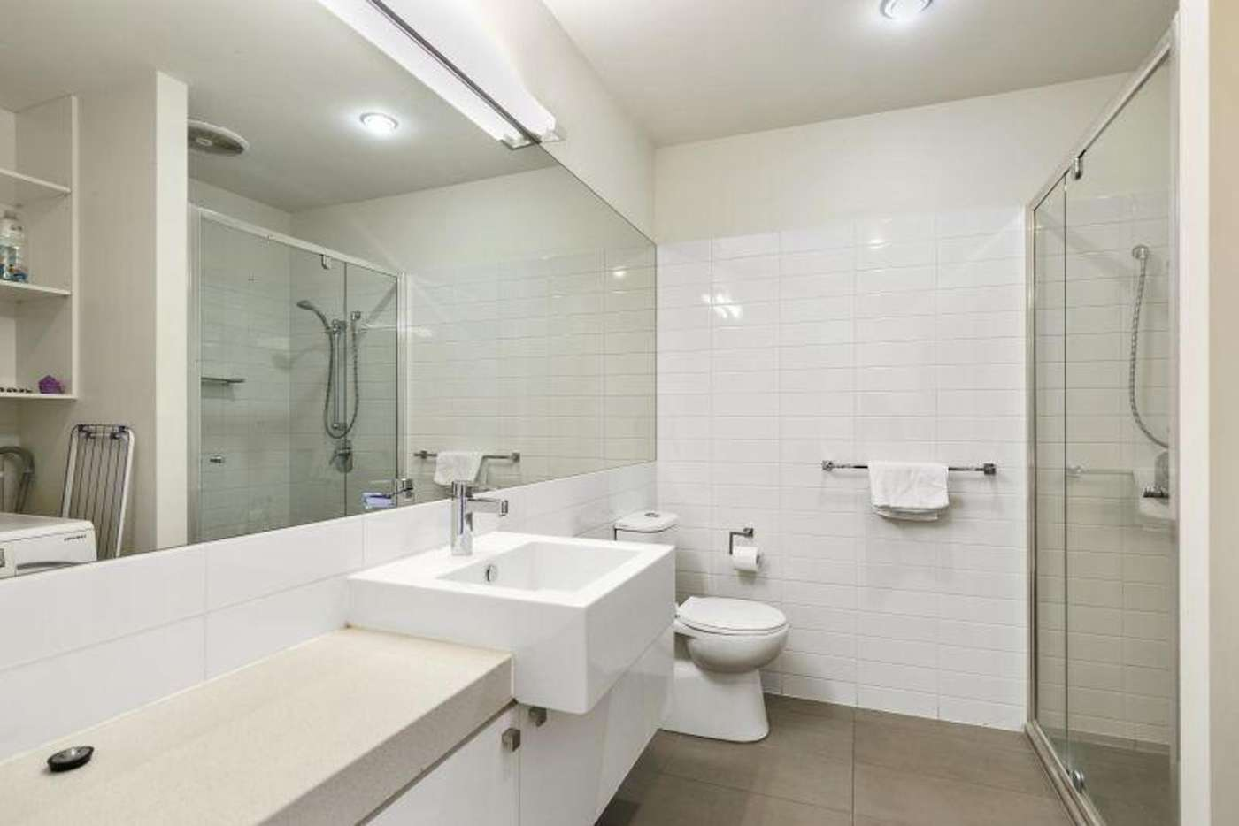 Sixth view of Homely apartment listing, 6/89 GREAT OCEAN Road, Aireys Inlet VIC 3231