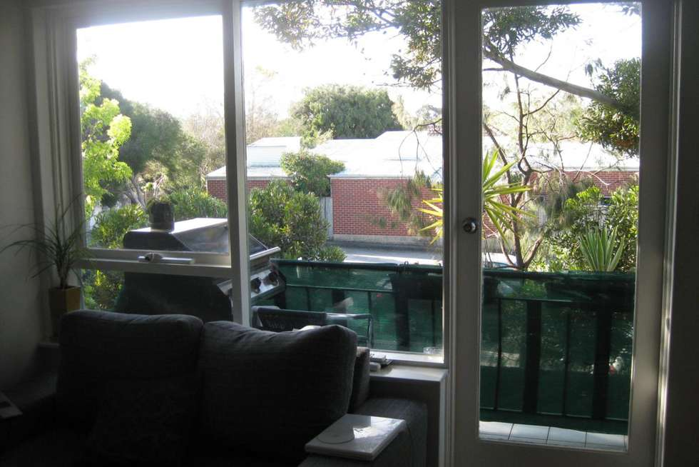 Fourth view of Homely apartment listing, 9/123 Murray Street, Caulfield VIC 3162