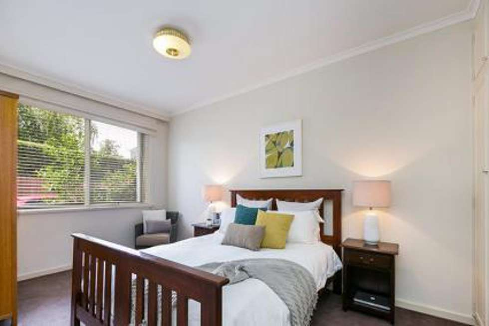 Fourth view of Homely apartment listing, 4/7 Sutherland Road, Armadale VIC 3143