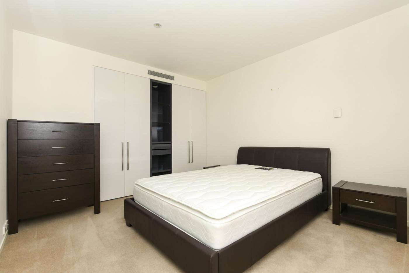 Main view of Homely apartment listing, 3506/7 Riverside Quay, Southbank VIC 3006