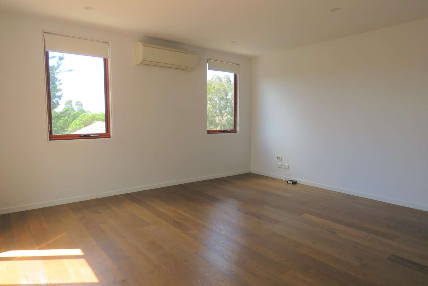 Main view of Homely apartment listing, 18/317 Hawthorn Road, Caulfield VIC 3162