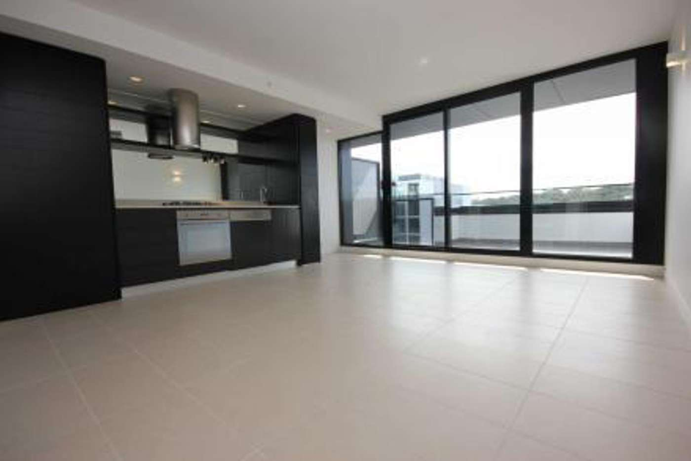 Main view of Homely unit listing, D901/609 Victoria Street, Abbotsford VIC 3067