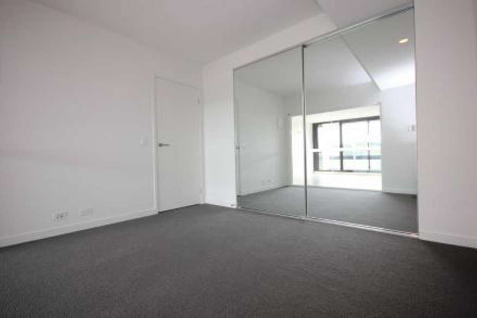 Third view of Homely unit listing, D901/609 Victoria Street, Abbotsford VIC 3067