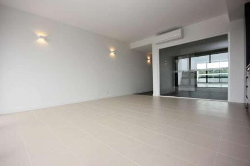 Fourth view of Homely unit listing, D901/609 Victoria Street, Abbotsford VIC 3067