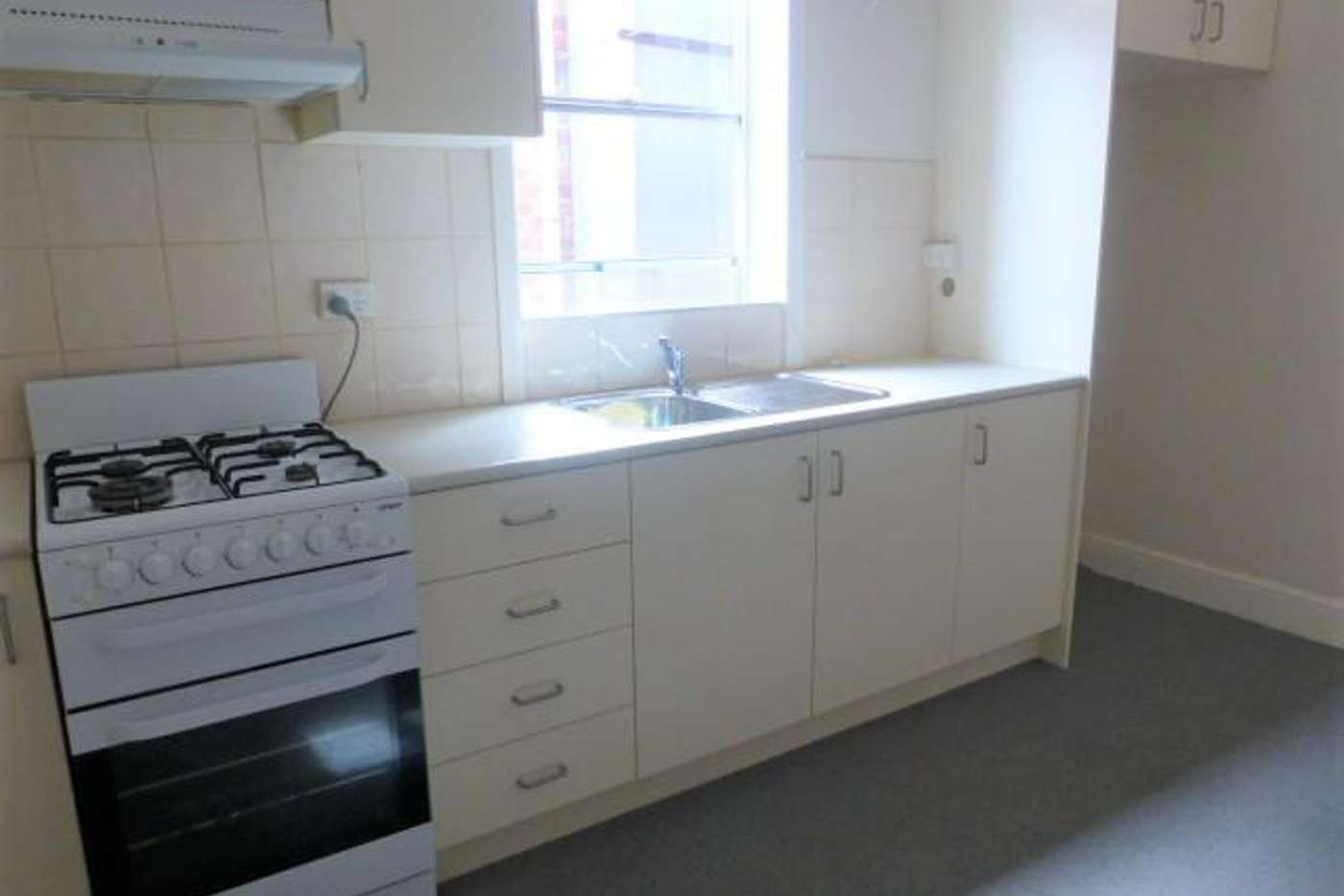 Main view of Homely apartment listing, Rear/322 Bridge Road, Richmond VIC 3121