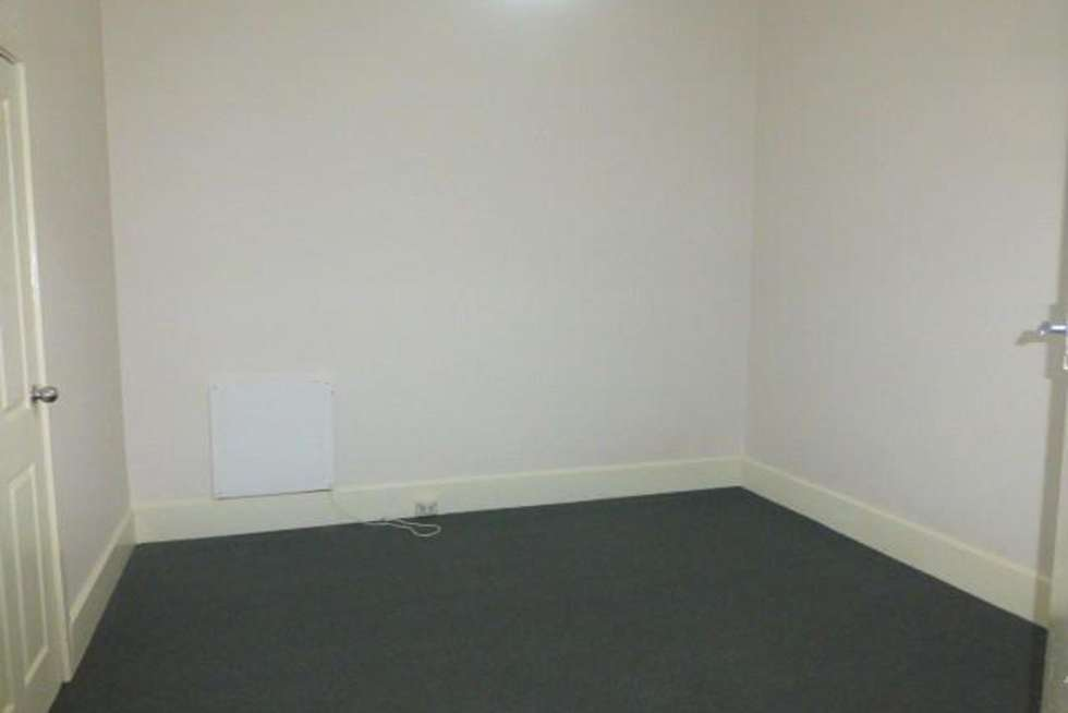 Third view of Homely apartment listing, Rear/322 Bridge Road, Richmond VIC 3121