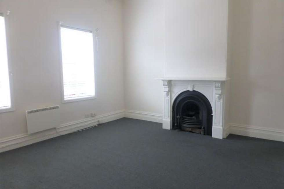 Fourth view of Homely apartment listing, Rear/322 Bridge Road, Richmond VIC 3121