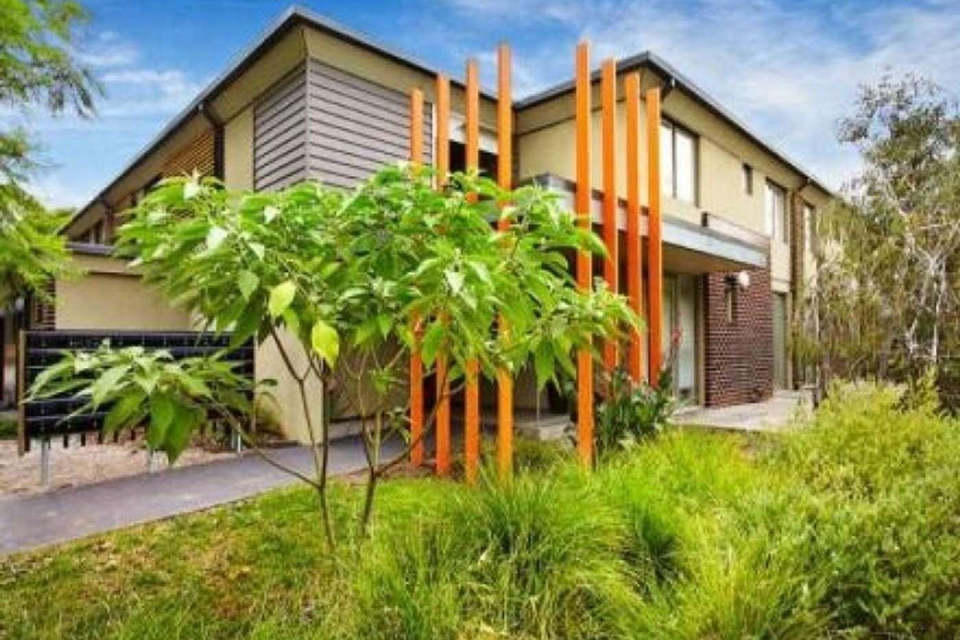 Main view of Homely studio listing, 48/15 Hawthorn Road, Caulfield VIC 3162