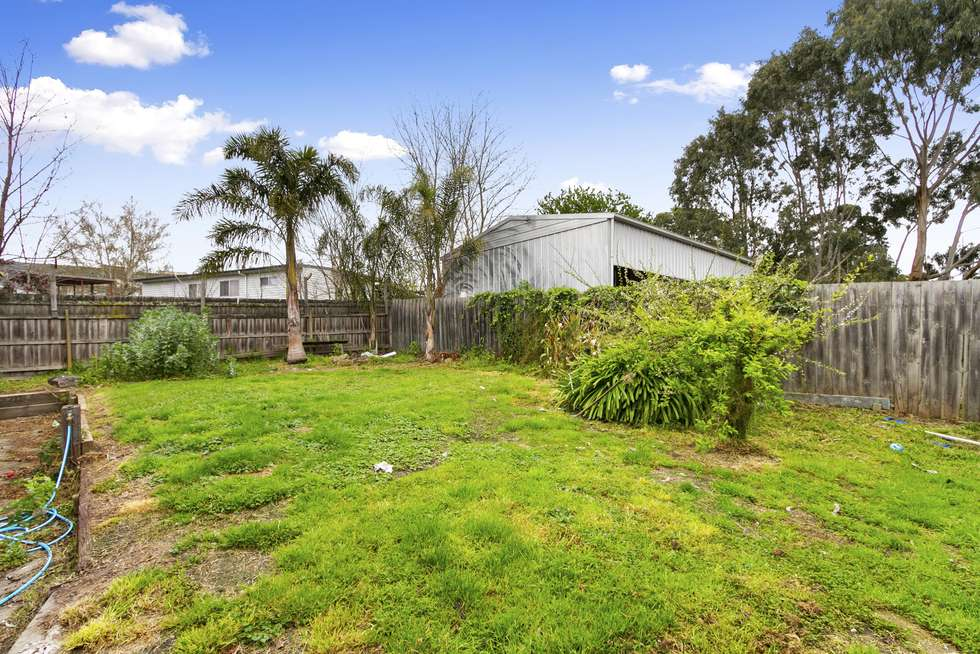 Second view of Homely house listing, 30 Churchill Rd, Morwell VIC 3840