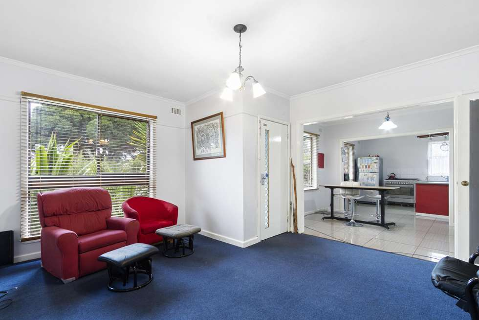 Fourth view of Homely house listing, 30 Churchill Rd, Morwell VIC 3840