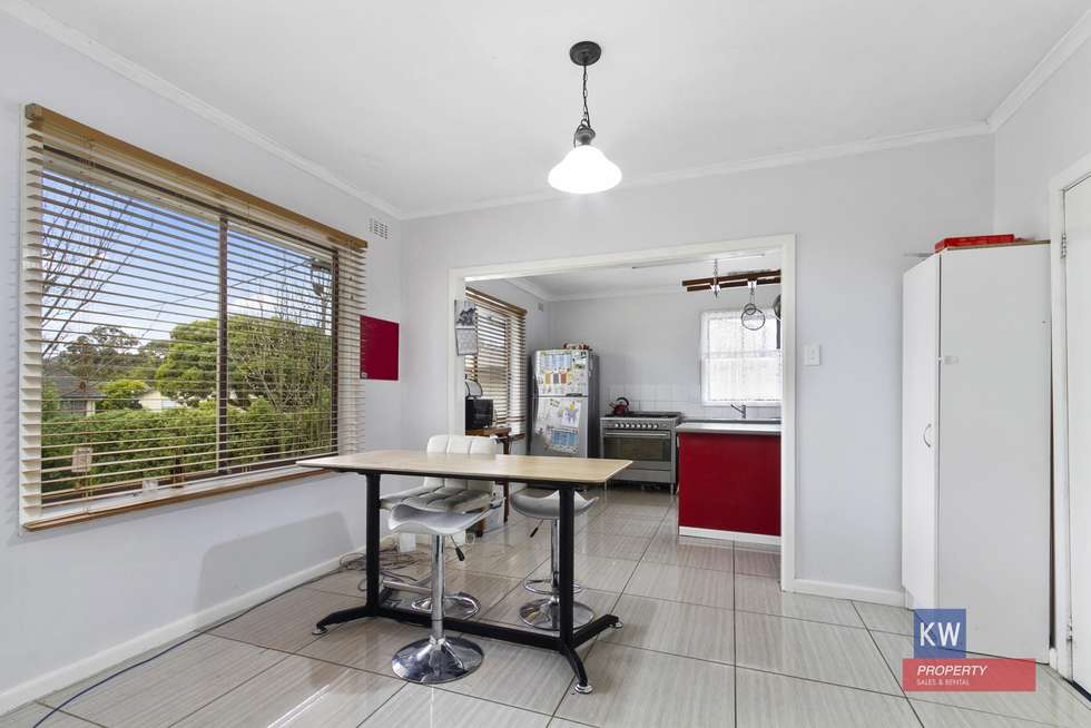 Fifth view of Homely house listing, 30 Churchill Rd, Morwell VIC 3840