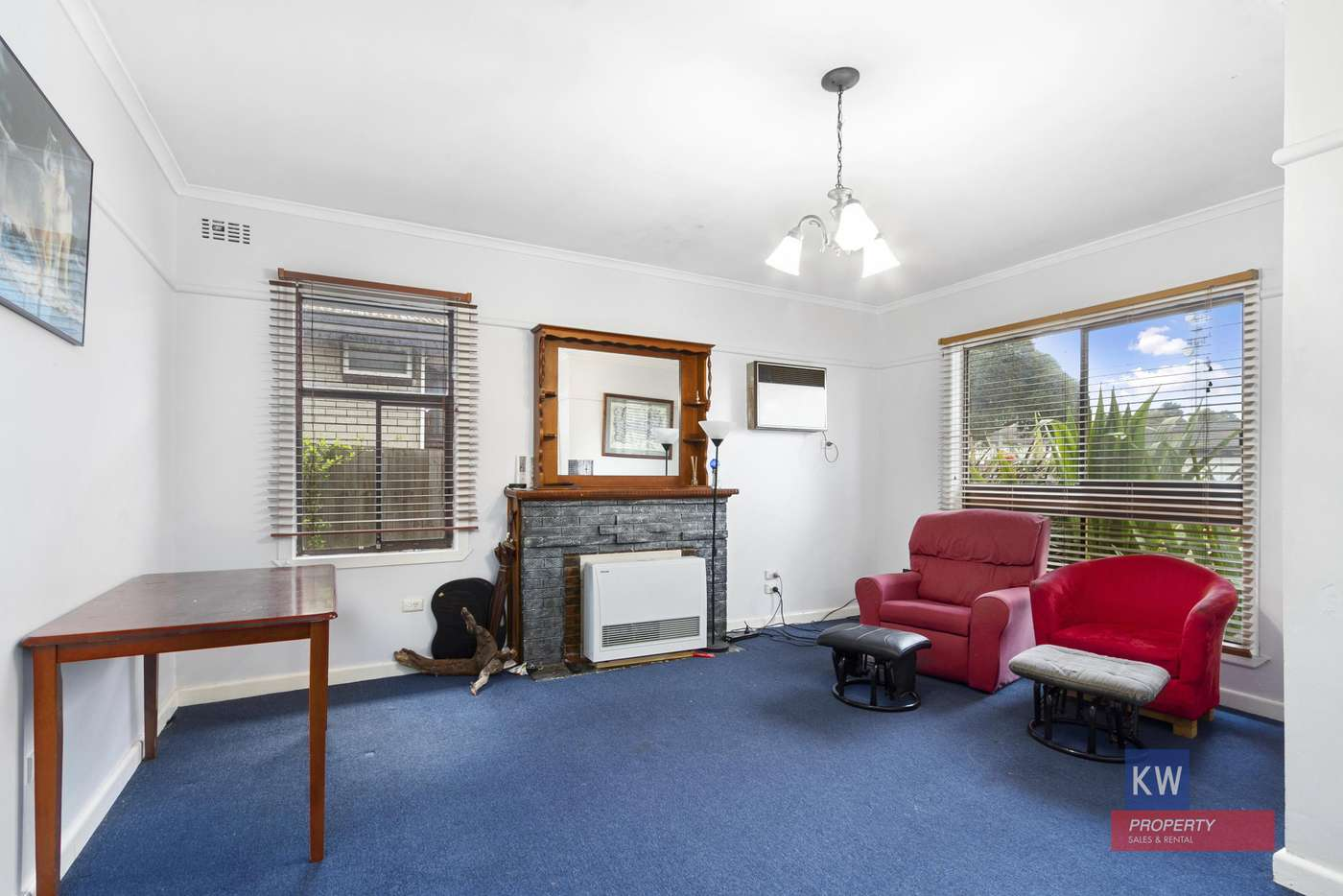 Seventh view of Homely house listing, 30 Churchill Rd, Morwell VIC 3840