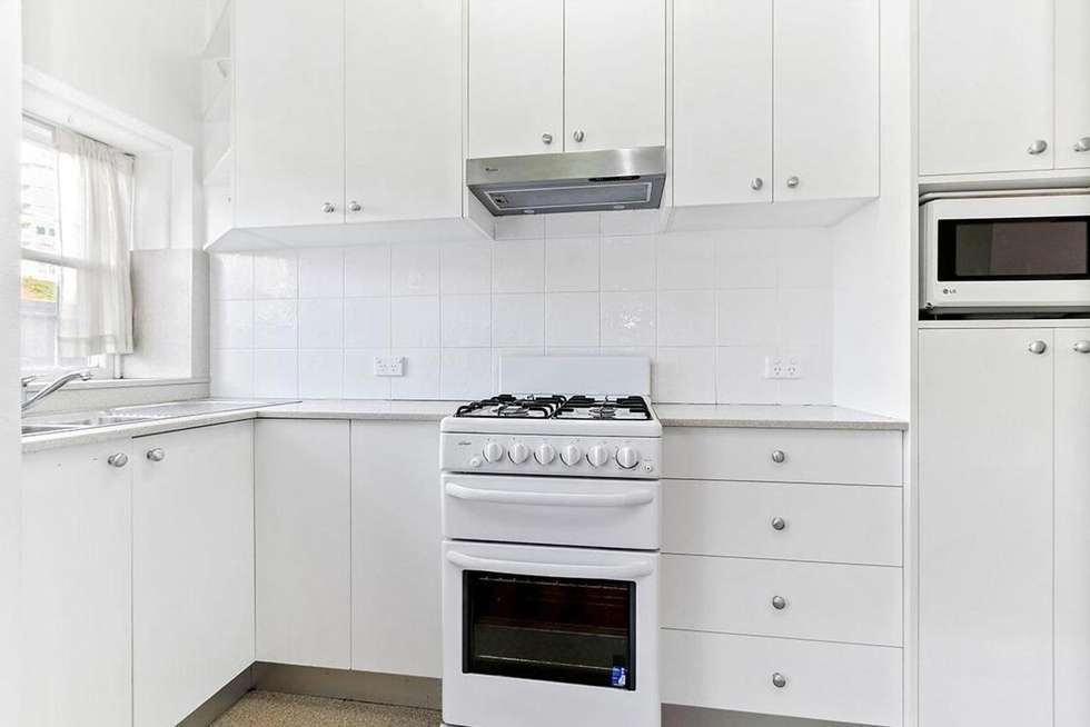 Second view of Homely apartment listing, 1/4 Moate Avenue, Brighton-le-sands NSW 2216