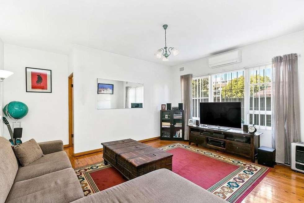 Third view of Homely apartment listing, 1/4 Moate Avenue, Brighton-le-sands NSW 2216