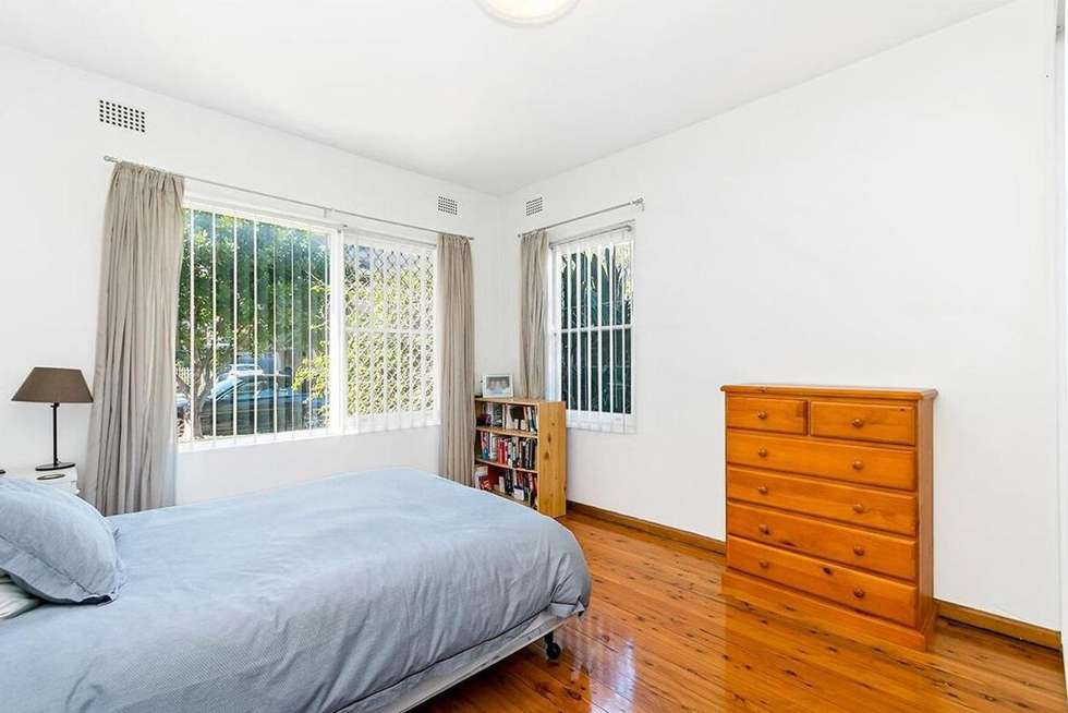 Fifth view of Homely apartment listing, 1/4 Moate Avenue, Brighton-le-sands NSW 2216