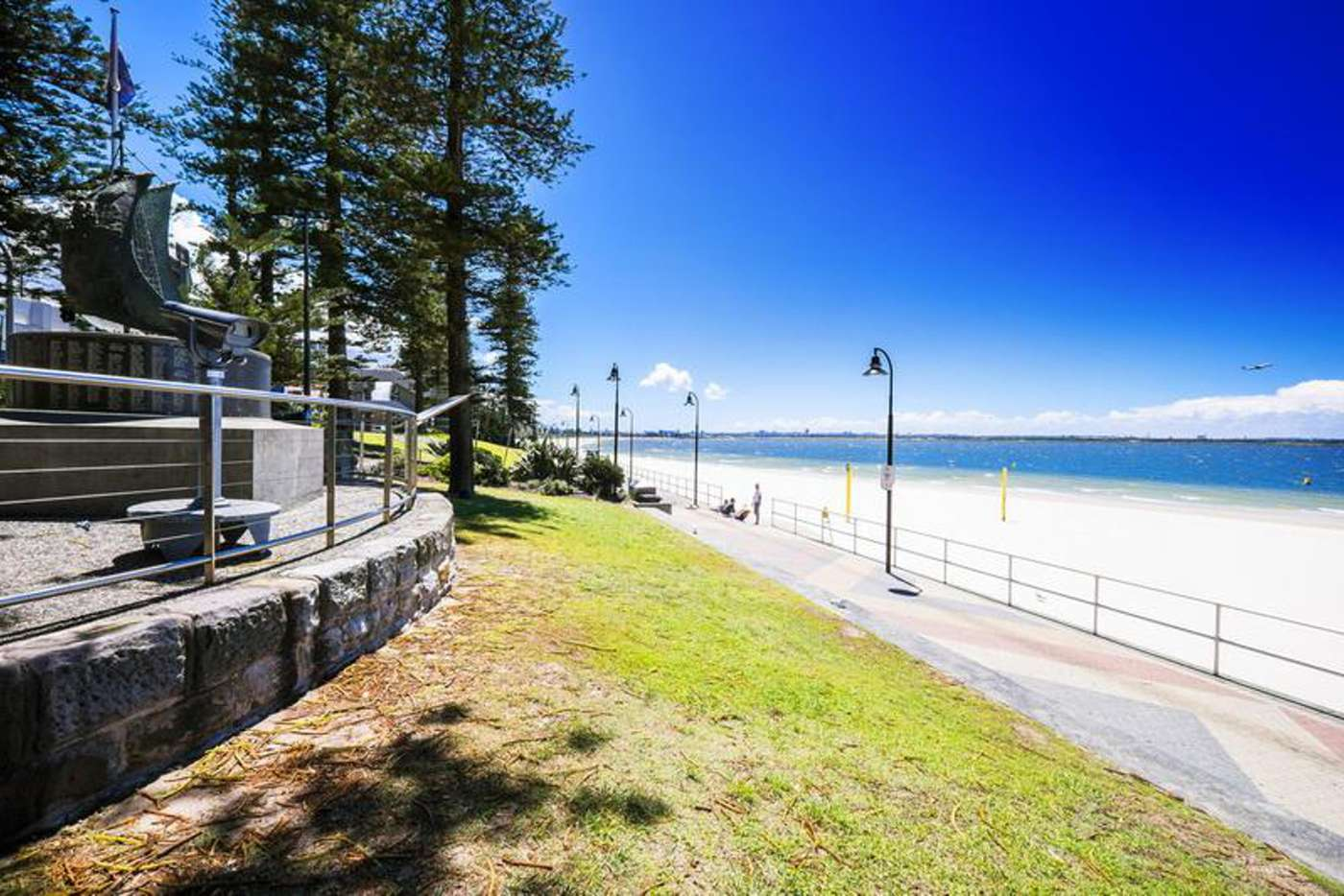 Sixth view of Homely apartment listing, 1/4 Moate Avenue, Brighton-le-sands NSW 2216