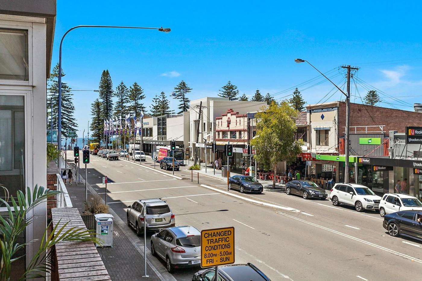 Seventh view of Homely apartment listing, 1/4 Moate Avenue, Brighton-le-sands NSW 2216