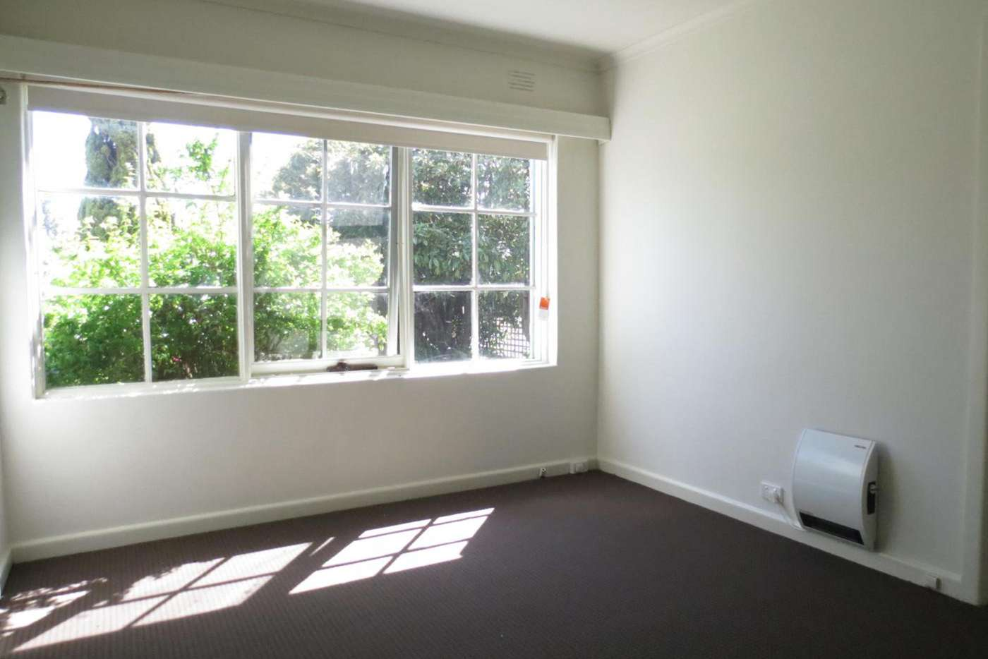 Main view of Homely unit listing, 1/27 Royal Avenue, Glen Huntly VIC 3163