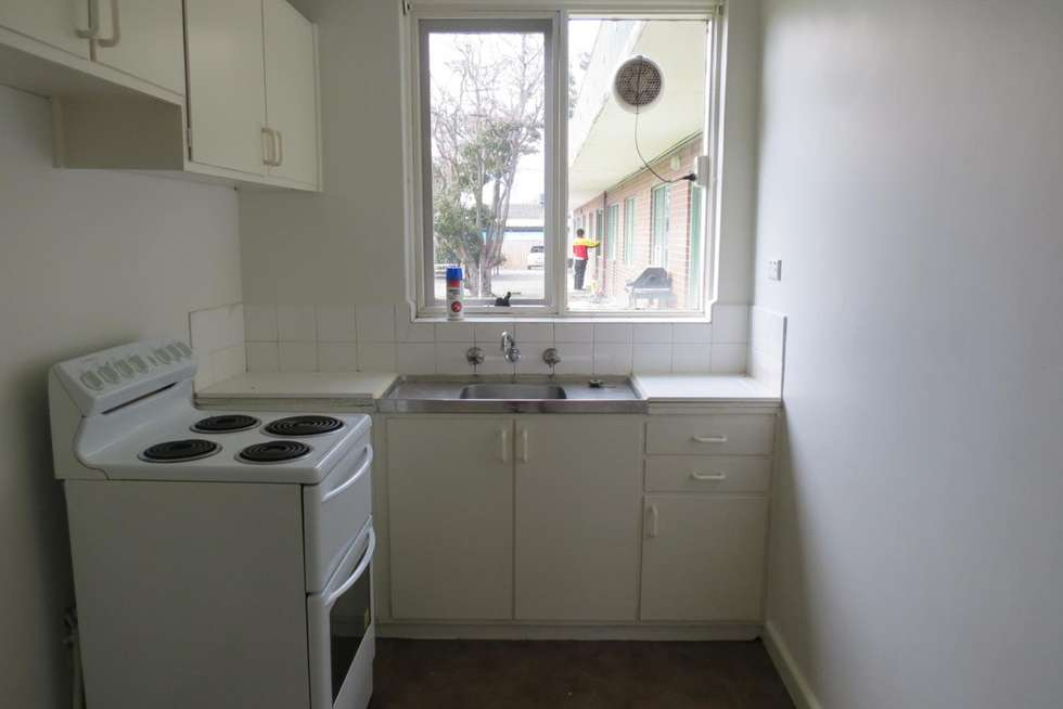Second view of Homely unit listing, 1/27 Royal Avenue, Glen Huntly VIC 3163