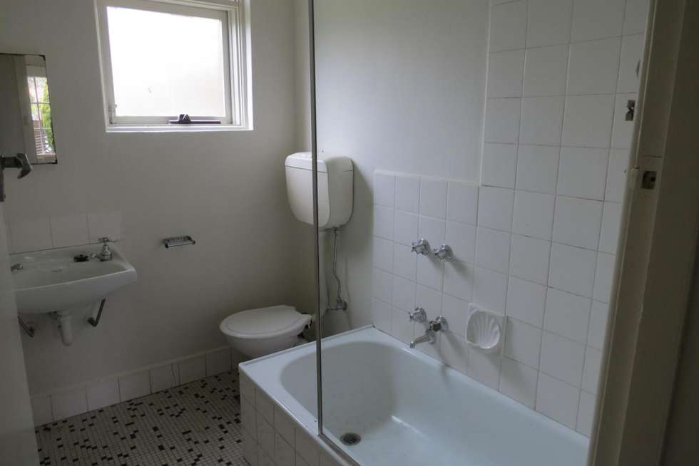 Third view of Homely unit listing, 1/27 Royal Avenue, Glen Huntly VIC 3163