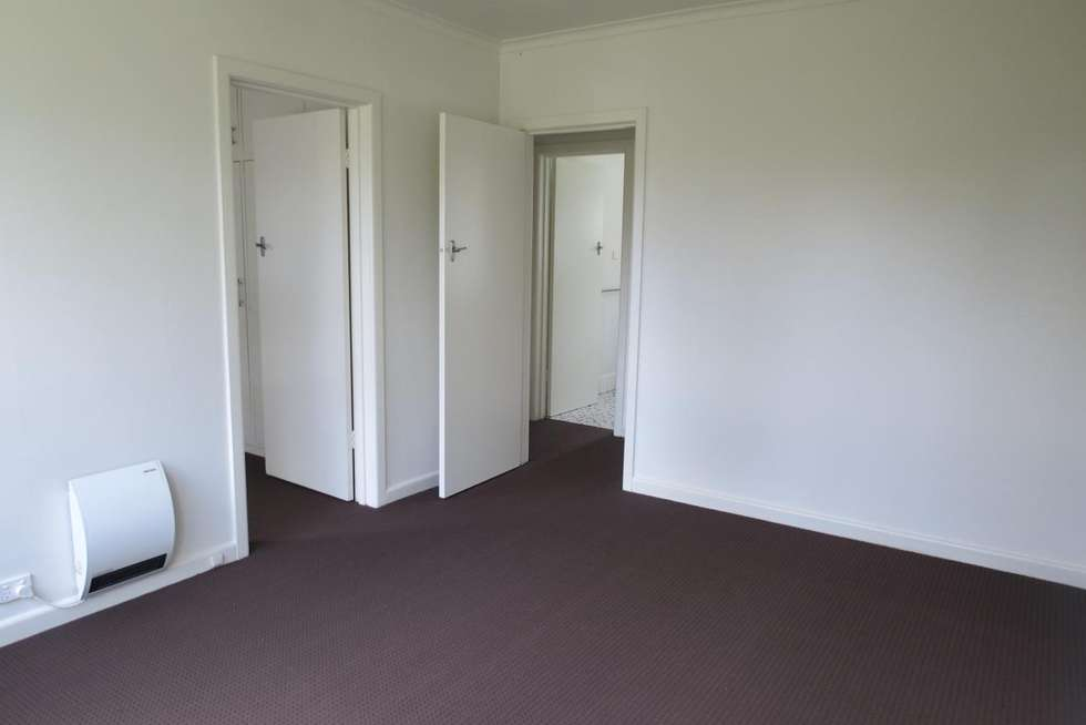 Fourth view of Homely unit listing, 1/27 Royal Avenue, Glen Huntly VIC 3163