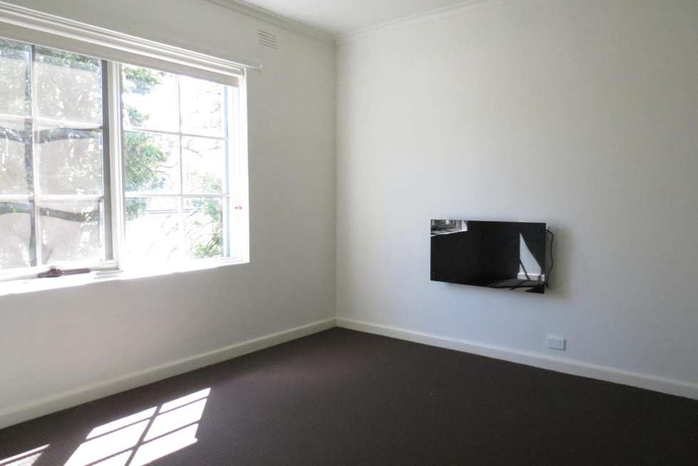 Fifth view of Homely unit listing, 1/27 Royal Avenue, Glen Huntly VIC 3163