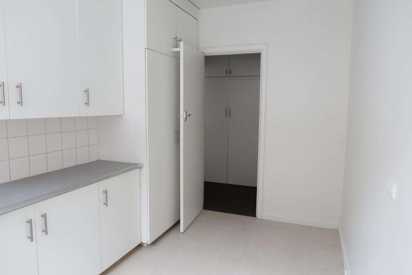 Main view of Homely unit listing, 6/22 Hughenden Road, St Kilda East VIC 3183