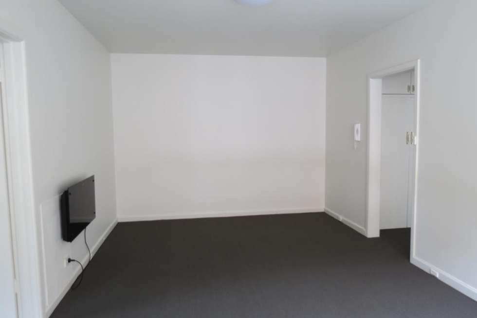 Fourth view of Homely unit listing, 6/22 Hughenden Road, St Kilda East VIC 3183
