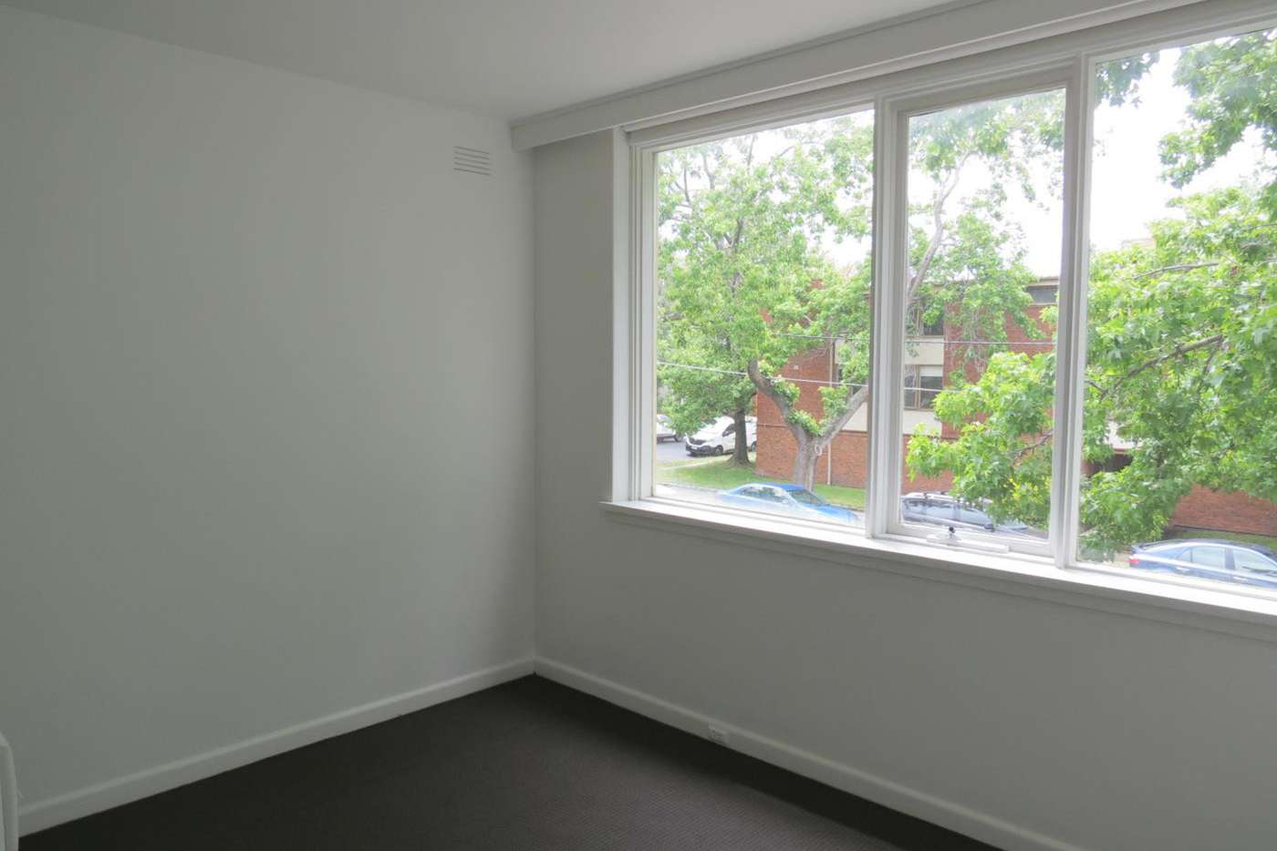 Sixth view of Homely unit listing, 6/22 Hughenden Road, St Kilda East VIC 3183