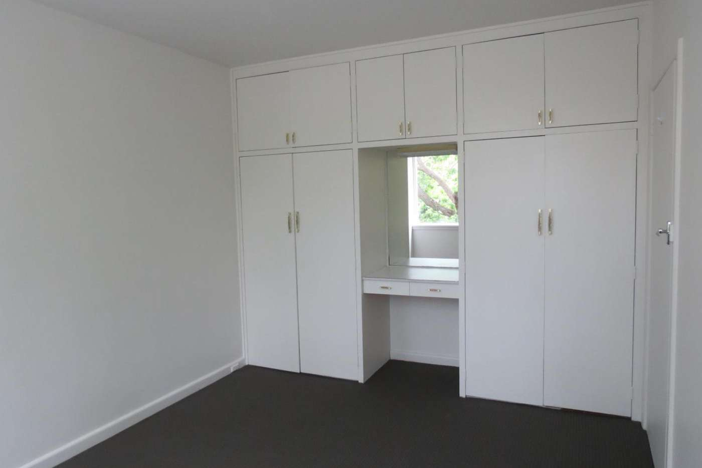 Seventh view of Homely unit listing, 6/22 Hughenden Road, St Kilda East VIC 3183