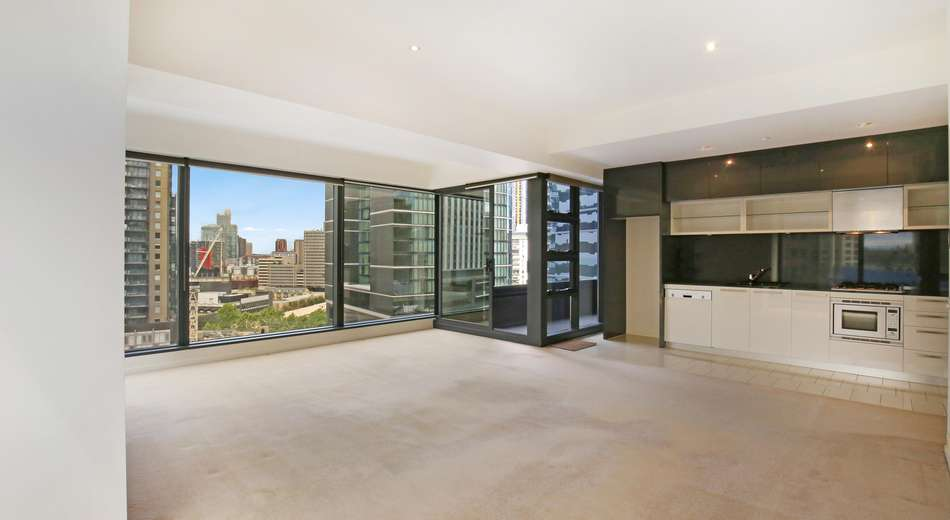 1504/7 Riverside Quay, Southbank VIC 3006