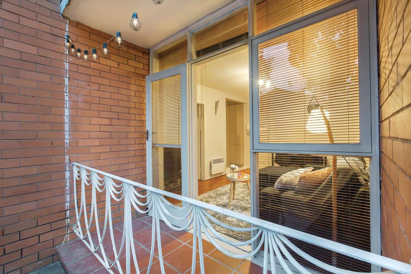 Fifth view of Homely apartment listing, 5/74 Denbigh Road, Armadale VIC 3143