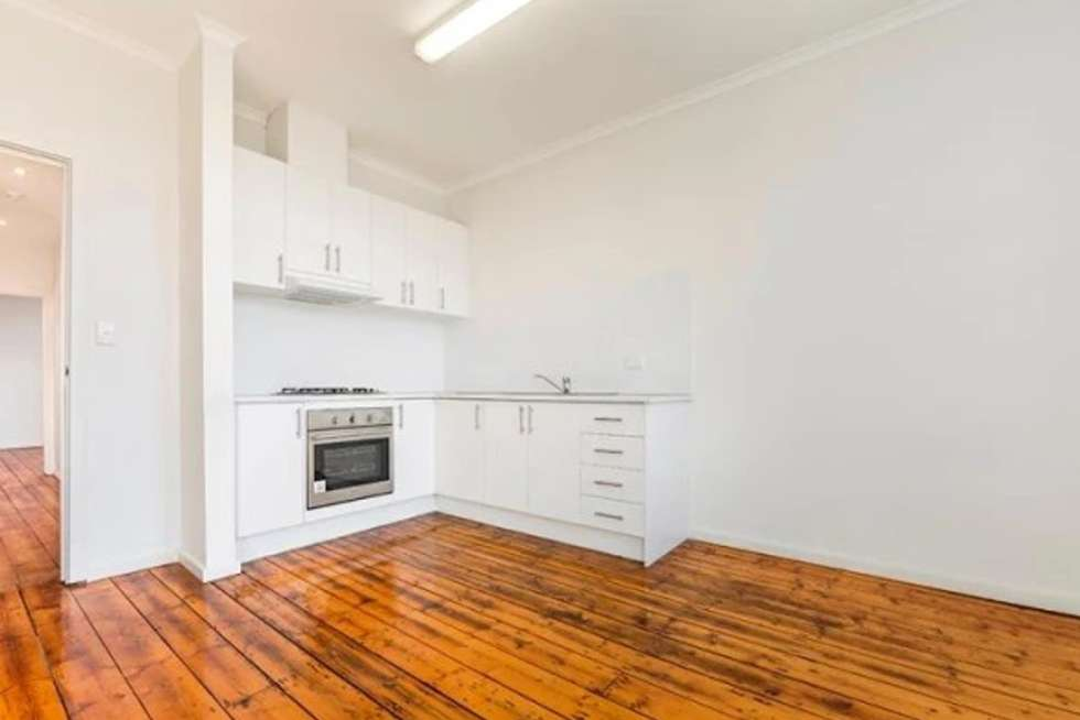 Third view of Homely apartment listing, 1/98 Victoria Street, Richmond VIC 3121